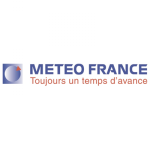 meteofrance-carre