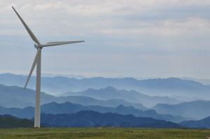 windmill-413047