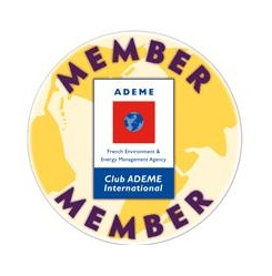ADEME_logo