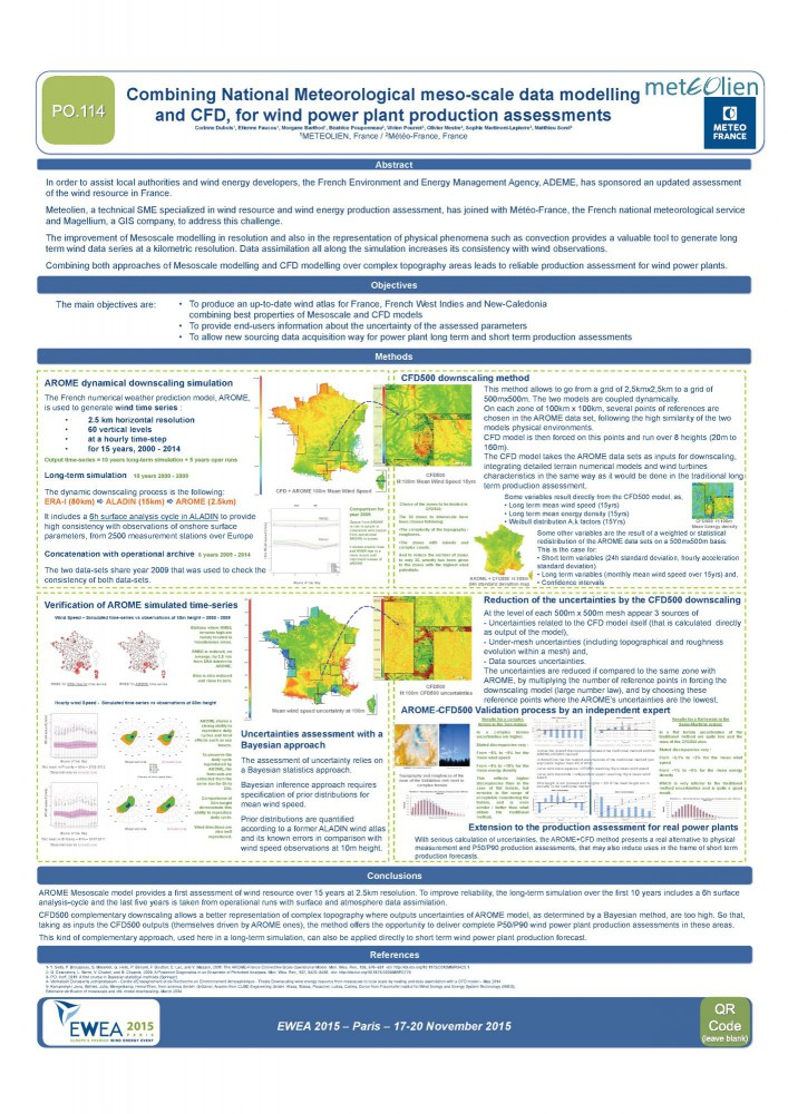 EWEA2015_Poster-Meteolien-MeteoFrance-posted