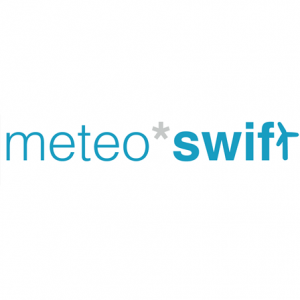 meteoswift-carre