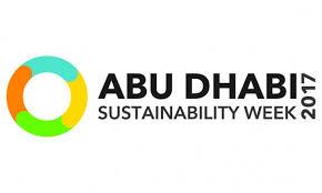 Abu Dhabi 2017