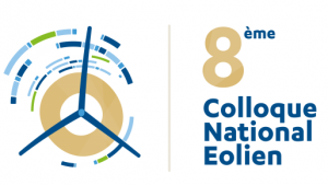 Colloque National Eolien 2017