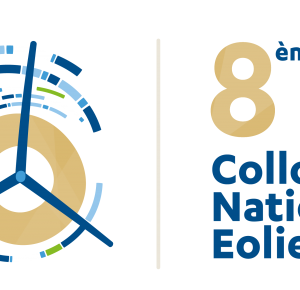 colloque-national-eolien-2017