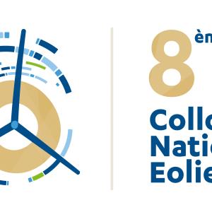 colloque-national-eolien-2017