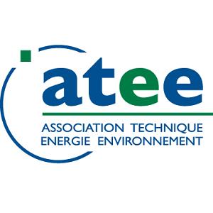 logo-atee
