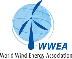 logo-wwea