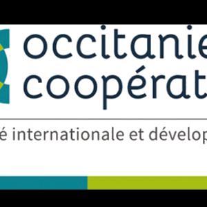 Occitanie Coop