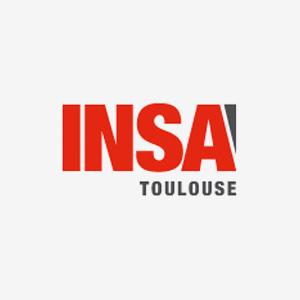 tuc_partenaires_insa-toulouse