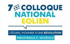 colloque-2016