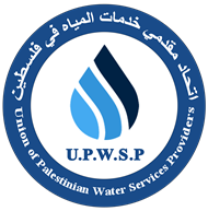 Towards a Palestinian Program for symbiotic hybrid systems for the water sector